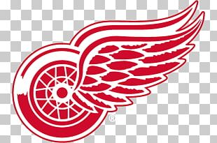 Detroit Red Wings National Hockey League Detroit Tigers Detroit Lions PNG