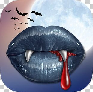 Fang Blood Vampire Stock Photography Tooth PNG