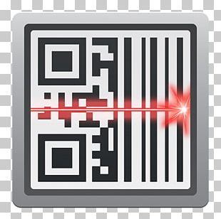 QR Code Barcode Scanners Android PNG