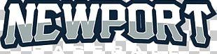 Newport Harbor High School Logo National Secondary School PNG