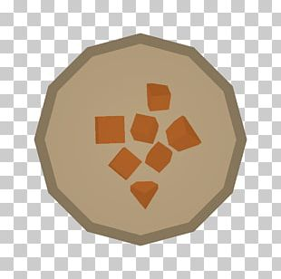 Blueberry Pie Pumpkin Pie Unturned Baked Beans PNG
