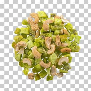Cardamom Food Culinary Art Spice Flavor PNG