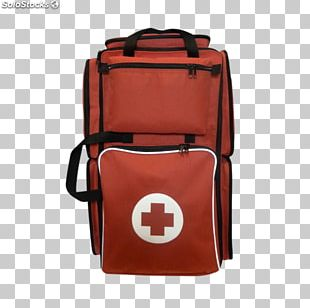 First Aid Kits PORT Designs Courchevel Notebook Backpack To 43.9cm (17.3 Inch) Emergency First Aid Supplies PNG