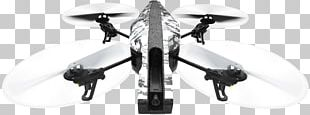 Parrot AR.Drone 2.0 Parrot Bebop Drone Unmanned Aerial Vehicle PNG