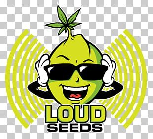 Seed Bank Seed Company Skunk Cannabis PNG