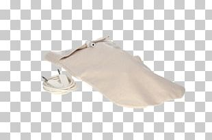 Clothing Accessories Shoe Fashion PNG