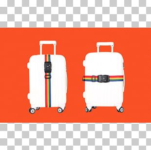 Travel Bag Transportation Security Administration Instagram Jing Jing Na PNG