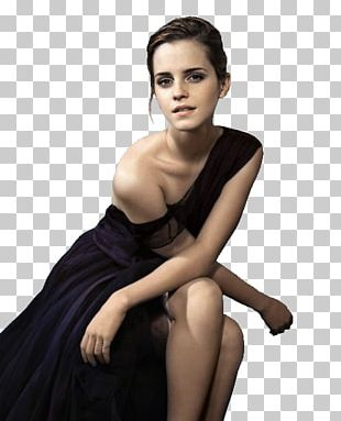 Emma Watson Hermione Granger Photo Shoot Photography PNG