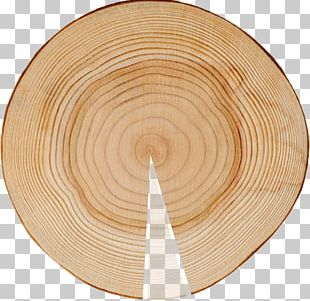 Engineered Wood Particle Board Plywood Oriented Strand Board PNG