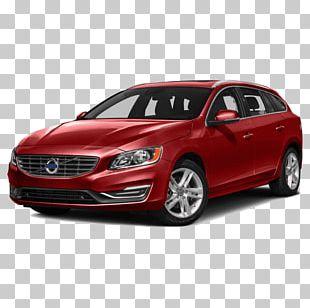 2017 Volvo S60 T6 R Design Platinum >> 2017 Volvo S60 Car Volkswagen 2016 Volvo S60 T5 R Design
