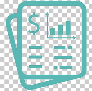 Financial Statement Finance Report Computer Icons Business PNG