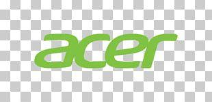 Acer Inc. Desktop Computers Logo Acer Aspire One PNG