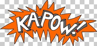Graphic Design Cartoon Logo PNG