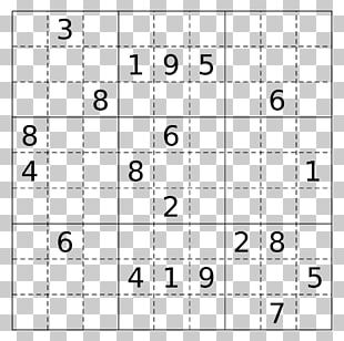 Killer Sudoku Sudoku PNG, Clipart, Android, Area, Brand, Game
