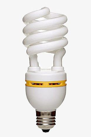Led Bulbs PNG