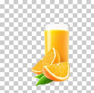 Orange Juice Tomato Juice Soft Drink Apple Juice PNG