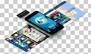 Smartphone Lion Group MX Teacher School Homework PNG