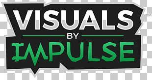 Visuals By Impulse Dehradun Sakkardara Promotion Logo PNG