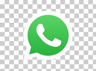 WhatsApp Computer Icons Text Messaging Symbol PNG