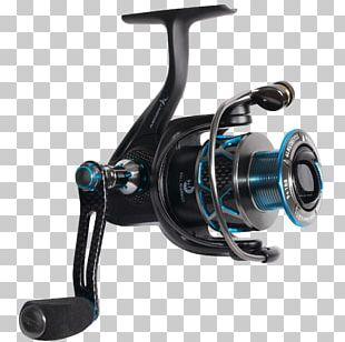 Ardent Bolt Spinning Reel Ardent Finesse Spinning Reel Fishing Reels PNG
