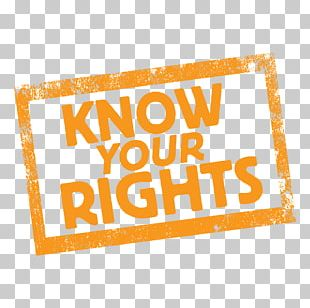 Consumer Protection Rights Justice Arrest PNG