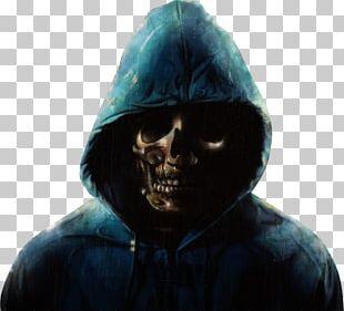 Death Human Skull Symbolism Skull Art Skeleton PNG