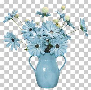 Floral Design Artificial Flower Flower Bouquet PNG