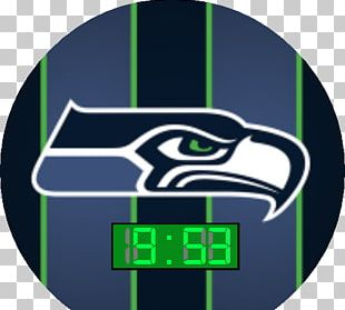 Seattle Seahawks Super Bowl NFL CenturyLink Field The NFC Championship Game PNG