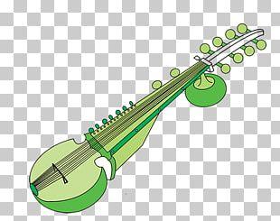 Bağlama Sarod Sarangi Musical Instruments Rubab PNG