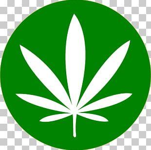 Cannabis Smoking Medical Cannabis Hemp PNG