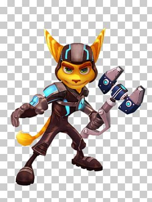 Ratchet & Clank Future: Tools Of Destruction Ratchet & Clank: All 4 One Ratchet & Clank Future: A Crack In Time PNG
