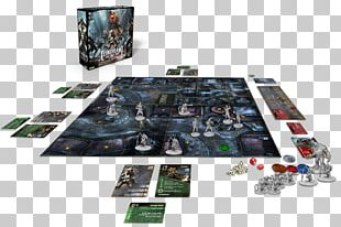 Board Game Tabletop Games & Expansions Tactic Video Game PNG