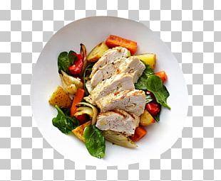 Chicken Meat Vegetarian Cuisine Barbecue Vegetable PNG