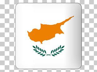 Flag Of Cyprus National Flag National Symbol PNG