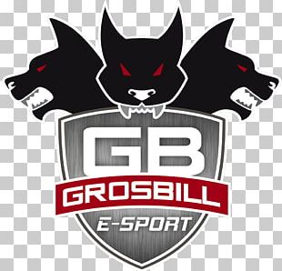 League Of Legends World Championship GrosBill Paris 13 Electronic Sports GrosBill SA PNG