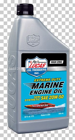Motor Oil Synthetic Oil Lucas Oil Engine PNG