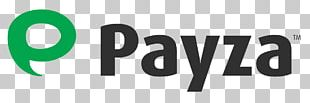 Payza Payment Gateway Digital Wallet Logo PNG