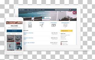 Salesforce.com Salesforce Store Customer Relationship Management Business PNG