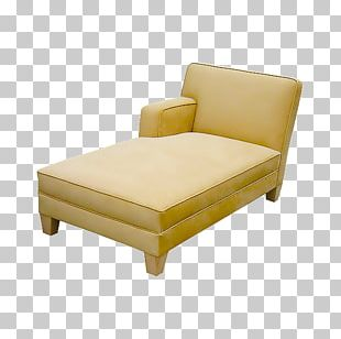Couch Bed Frame Chaise Longue Foot Rests Sofa Bed PNG