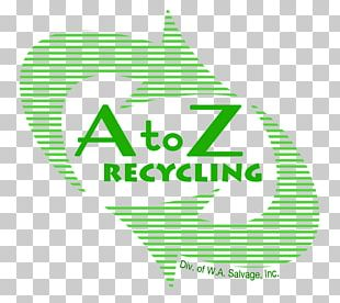 Neenah Paper A To Z Recycling Allied Resource Recovery Inc PNG
