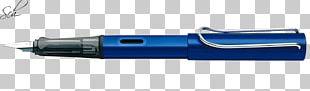 Pens Fountain Pen Ballpoint Pen Quill Lamy PNG
