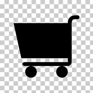 Grocery Store Aditya Birla Retail Limited Computer Icons Supermarket PNG