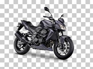 Kawasaki Z750 Kawasaki Heavy Industries Kawasaki Z Series Engine Displacement Motorcycle PNG