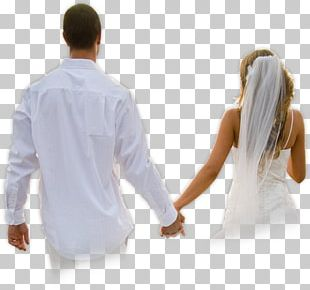 Marriage Vows Wedding Divorce Bride PNG