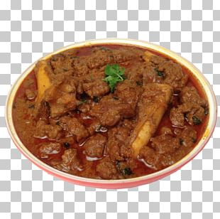 Mutton Curry Telugu Cuisine Hyderabadi Cuisine Biryani Keema PNG