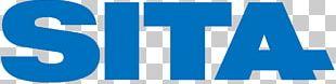 SITA Management Organization Airline Consultant PNG