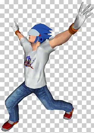 Sonic The Hedgehog 4: Episode I Tails Sega Sonic 3 & Knuckles PNG