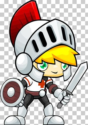 Sprite 2D Computer Graphics Video Game PNG