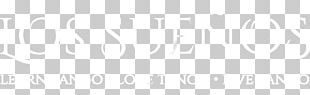 White Line Desktop Angle Font PNG