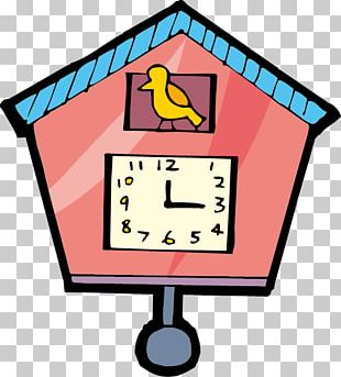 Alarm Clock Home Appliance PNG